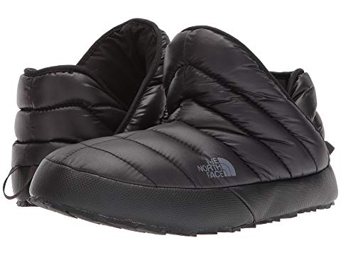 North Face Booties